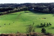 Royal Cromer Golf Club - Cromer - Golf