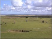 Royal North Devon Golf Club - Bideford - Golf
