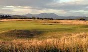 Royal St. Davids Golf Club - Harlech