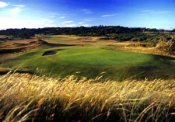 Royal Troon Golf Club - Troon - Golf