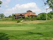 Royal Winchester Golf Club - Winchester - Golf