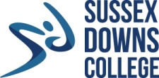 Sussex Downs College - Park College and EVoC - University