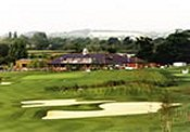 Studley Wood Golf Club - Oxford - Golf