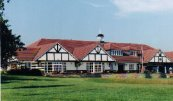 Sandwell Park Golf Club - West Bromwich - Golf