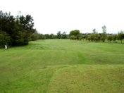 Scoonie Golf Club - Leven - Golf