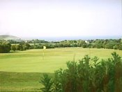 Seaford Golf Club - Seaford - Golf