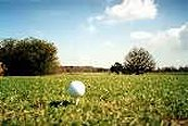 Selby Golf Club - Selby - Golf