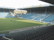 Sheffield Wednesday Football Club - Football Club