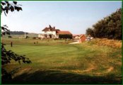 Sheringham Golf Club - Sheringham - Golf