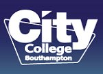 Hotels near  Southampton City College