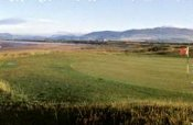 Southerness Golf Course - Dumfries - Golf