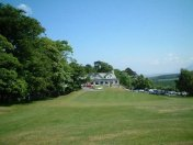Hotels near  St Deiniol Golf Club - Bangor