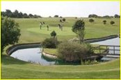 Staddon Heights Golf Club - Plymouth - Golf