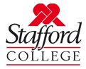 Stafford College - University