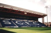 Stockport County Football Club - Football Club