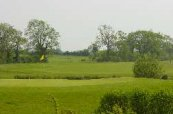 Stoke Albany Golf Club - Market Harborough - Golf