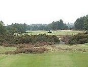 Sutton Coldfield Golf Club - Streetly - Golf