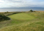 Hotels near  Tain Golf Club - Tain