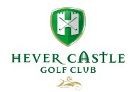 Hever Castle Golf Club -