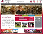 The Neath Port Talbot College - University