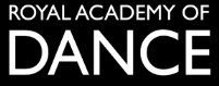 Royal Academy of Dance - University