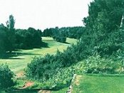 The Royal Norwich Golf Club - Hellesdon - Golf
