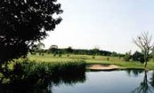The Shropshire Golf Club - Telford - Golf