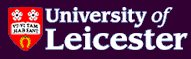 The University of Leicester - University