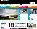 The University of London - University