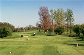 Thirsk and Northallerton Golf Club - Thirsk - Golf