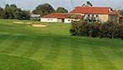 Thornbury Golf Centre - Thornbury - Golf