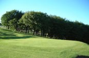 Turton Golf Club - Bolton - Golf
