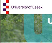 University of Essex - Colchester - University