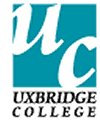 Uxbridge College - Uxbridge Campus - University