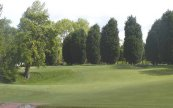 Vicars Cross Golf Club - Chester - Golf
