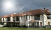 Hotels near  Warrington Golf Club - Warrington