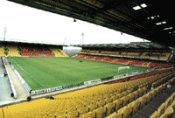 Watford Football Club - Football Club