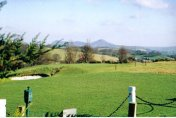 Welshpool Golf Club - Welshpool - Golf