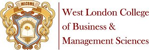 West London College of Business and Management Sciences  - Manchester Campus - Select One