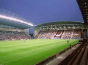Wigan Athletic Football Club - Football Club