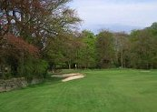 Wigan Golf Club - Wigan - Golf