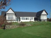 Yelverton Golf Club - Yelverton - Golf