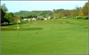Yeovil Golf Club - Yeovil - Golf