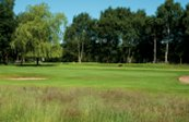 York Golf Club - York - Golf