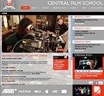 Central Film School - University