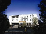 Reid Kerr College - University