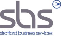 Stratford Business Services (SBS) - Cygnet Court - University