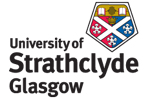Hotels near  The University of Strathclyde
