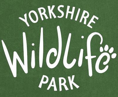 Hotels near  Yorkshire Wildlife Park