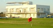 Hayling Golf Club - Hayling Island - Golf